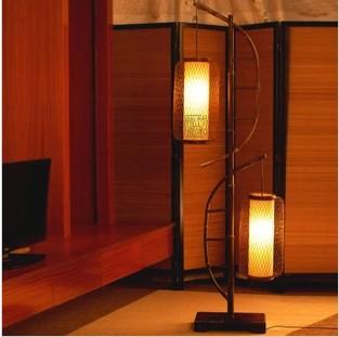 온라인 구매 도매 클럽 대나무 중국에서 클럽 대나무 도매상 ...