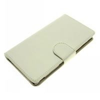 Free Shipping Cell Phone PU Leather Wallet Case For Sony Xperia Z L36H with card holder phone cases