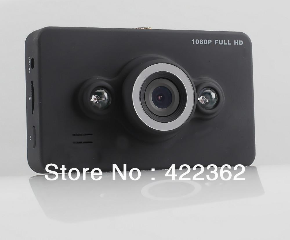 Video Recorder For Car Car Camera Video Recorder