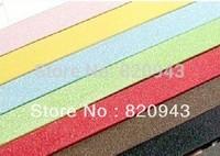 10pcs 8mm *1m mixed color Scurb   Belt DIY accessory belt 8mm band
