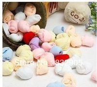 Super bargain $13.00 for 60  pairs / lot Children Baby Thin Silk  Sock for infant  Brand New Gift For Boys and Girls  0-36month