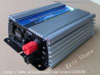 AC frequency 200W grid tie solar converter  (CP-GTI-200W)