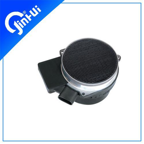 mass air flow sensor for Buick,Saab,Cadillac,Chevrolet,Chev/GMC Trucks OE No.: 25168491,15904068,0807188A(China (Mainland))