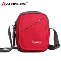 2013 Hot Free Shipping Brand Sports Shoulder Bag,Men Women's one shoulder handbag,Travel Messenger Bag Casual ,Unisex,outdoor
