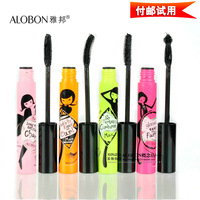 Eye mascara 10ml 39 limited