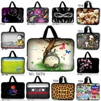 For ipad  2 protective case ipad3 liner bag new ipad  for apple   ipad4 cartoon handbag with handle
