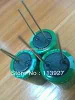 farad capacitor 25f 2.7v supercapacitor