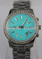 2013Able to bear or endure look high quality quartz watch sell like hot cakes, 6 color,free shipping 151