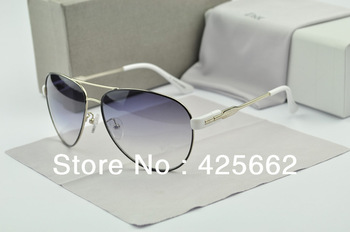 High Quality 2013 New fashion women's sunglasses brand designer driving sunglass Free shipping/Drop shipping