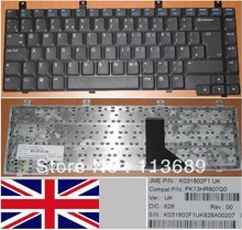 dv5000 keyboard promotion