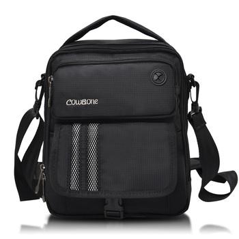 Unisex  backpack shoulder bag  outdoor women's messenger bag