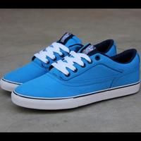 Vulcanized casual shoes sport shoes low slip-resistant skateboarding shoes emerica globe osiris size41-47