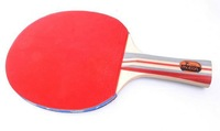 2014 MOTION Movement partners a new star table tennis bats shipping the finished film MP112