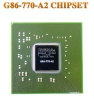NEW & ORIGINAL rebuished NVIDIA  INTEL ATI AMD  ic chips computer bga chipset graphic IC chips