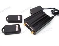 2013 hot sales Original Manufacturer GPS tracking device with RFID Car Alarm TK103R