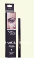 Fashion Temptation in the world Eyeliner Shadow Gel Makeup Cosmetic Eye Liner,Free shipping