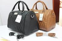 2013 new arrival fashion mango designer women totes brand sport bags high quality