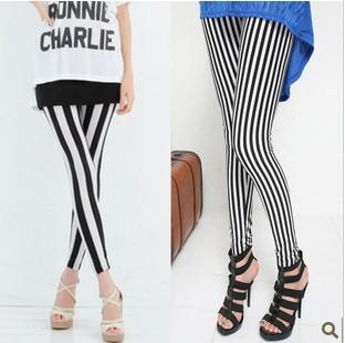 Black And White Stripe - ShopStyle - ShopStyle