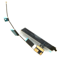 Brand New high quality wifi wireless antenna flex cable for ipad2 Free shipping D0008