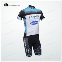 2013 Free shipping 2013 Pro Cycling Uniform Quick Dry Wholesale service,Accept OEM