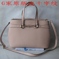 Kailn 4 leather cross g ol bag 2013 handbag fashion bag