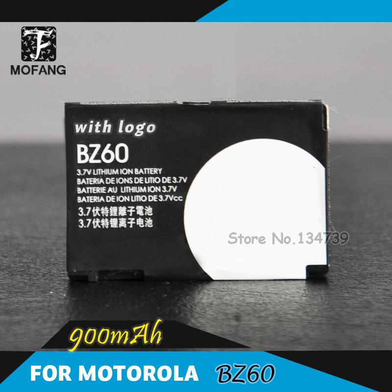 BZ60 Battery For Motorola Cellular RAZR V3 V3a V3c V3e V3i V3m RAZR V3XX V6 Mobile Cell Phone 700mah 10pcs/lot(China (Mainland))