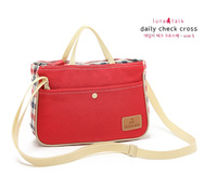 fashion women messenger bag