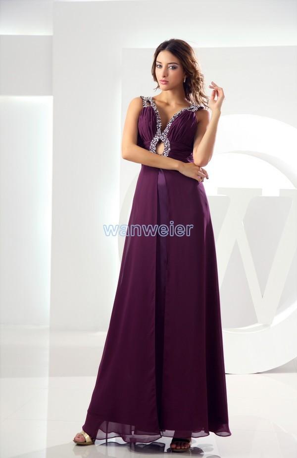 Rent Designer Prom Dresses - Ocodea.com