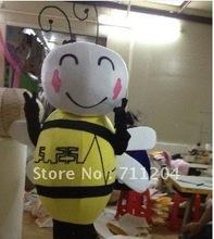 popular mascot supplier