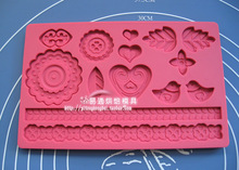 wholesale cake decoration supplies