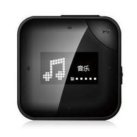 freshipping  Original  Vx330 4g mp3 player clip-on type running sports fm radio new2013 supernova sale