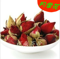 6 herbal tea premium perpetuals flower tea freckle beauty flower menstruation