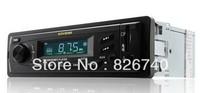 Car Audio Player Electric Adjustment MP3, Car MP3 Player