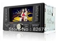 830 Audio Player,car audio,car mp5 player