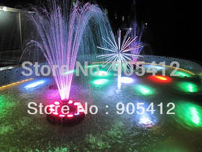 Online Get Cheap Ring Garden Lighting -Aliexpress.com | Alibaba Group