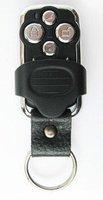 Universal Garage Door Rolling Code Duikao Copy Type Remote Control Duplicator 433 /433.92mhz