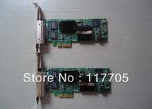 popular gigabit nic card