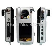 "Factory Price F900 Car DVR High Quality Night Vision 2.5""LTPS TFT LCD Retail Box Hotsales in Russia Car DVR Camera F900LHD"