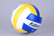 popular volleyball beach