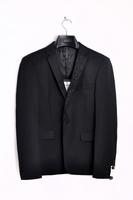 Gxg autumn male fashion all-match suit single 33113062