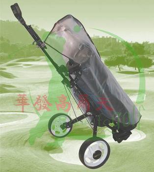 Free Shipping Hot Hot-selling fashion golf ball bag rain cover rain cover bag
