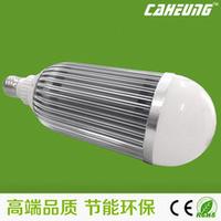 New LED bulb 18w  2 X LED CREE E27 Dimmable  Bubble Ball Bulb Lamp High Power Light  85-265V 1050lm  free shipping brightness