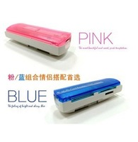 Card reader 4 1 multifunctional card reader universal card reader after with cable
