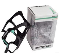 Bianchi boxed bianchi carbon fiber bottle cage ride 25 ultra-light