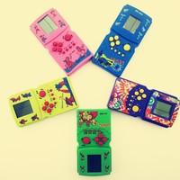 Digraphs game machine of handheld game consoles classic nostalgic