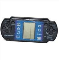 Zc2030 hand game handheld game consoles handle handheld game machine
