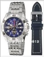 Promotion 2013 Festina F16493/3+ ORIGINAL BOX FREE SHIPPING