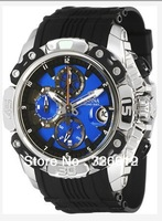 Promotion 2013 Festina Chrono Bike F16543/5+ ORIGINAL BOX FREE SHIPPING