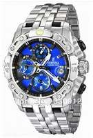 Promotion 2013 Festina TOUR DE FRANCE F16542/5 CHRONOGRAPH MEN'S WATCH NEW 2 YEARS WARRANTY+ ORIGINAL BOX FREE SHIPPING