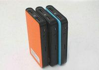 Berodach mobile power 7200 miniature mini hd camera charge treasure ultra long dv